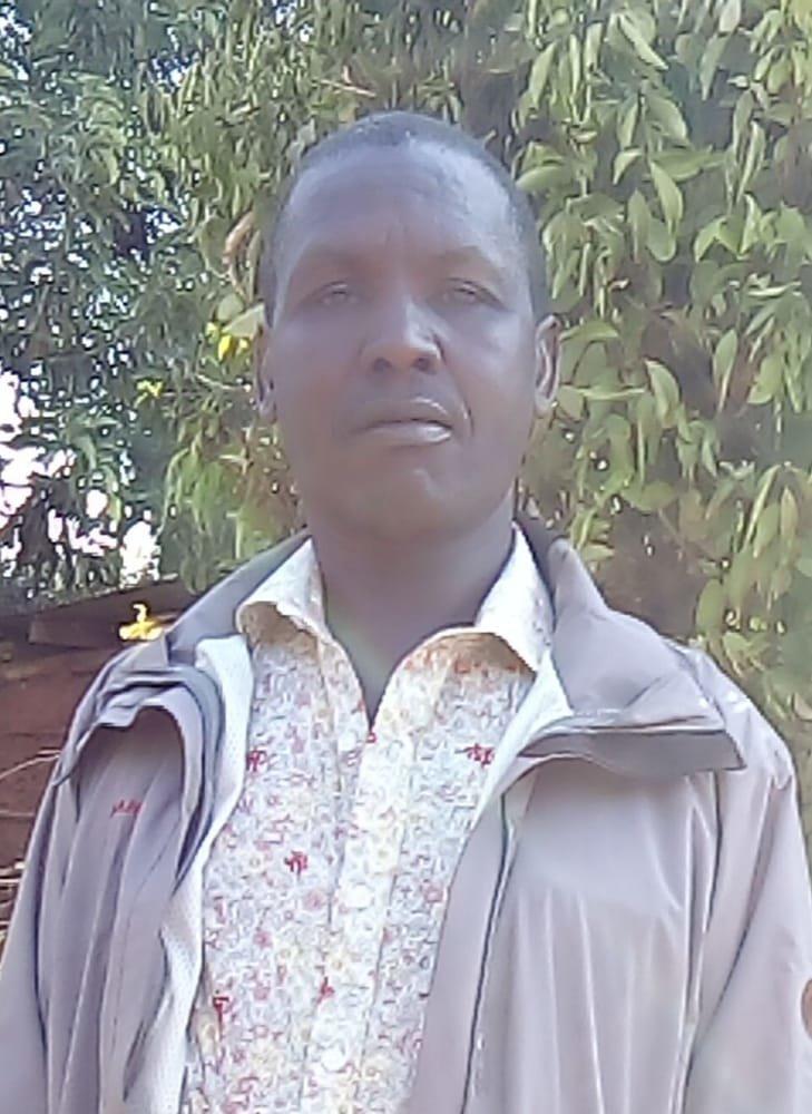 Michael member